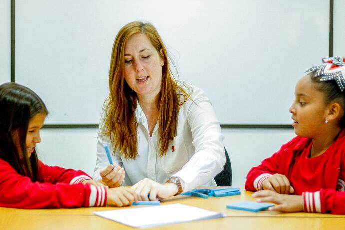 alternancia educativa 2021
