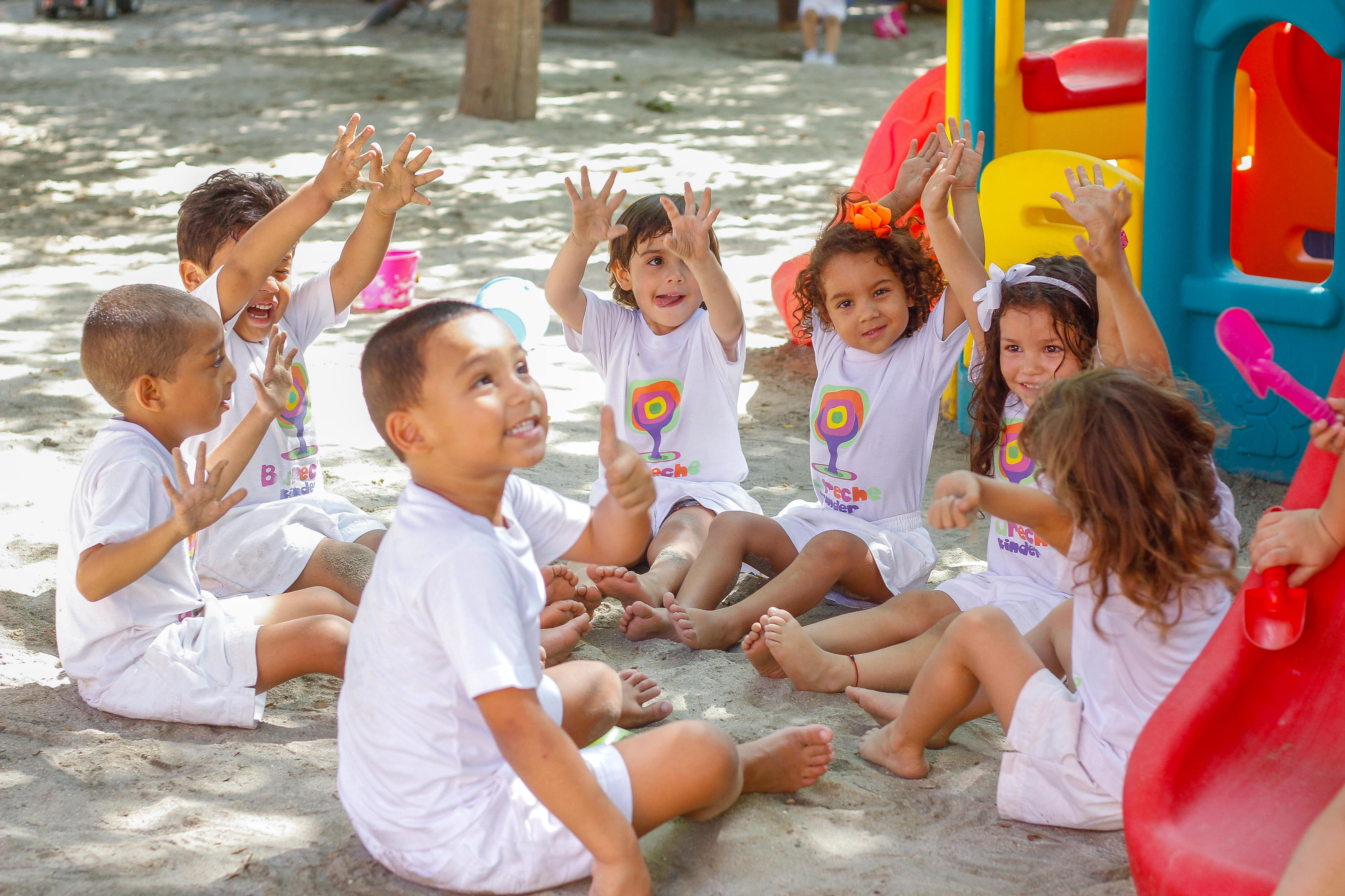 importancia de la educacion preescolar